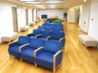 センター 西 新橋 保健 港区ホームページ/みなと保健所